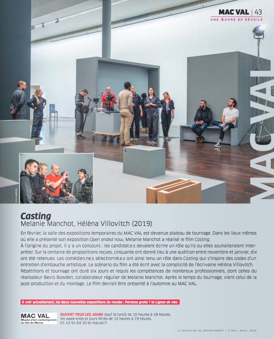 MAC+VAL+Department+magasine+April+2019.jpg