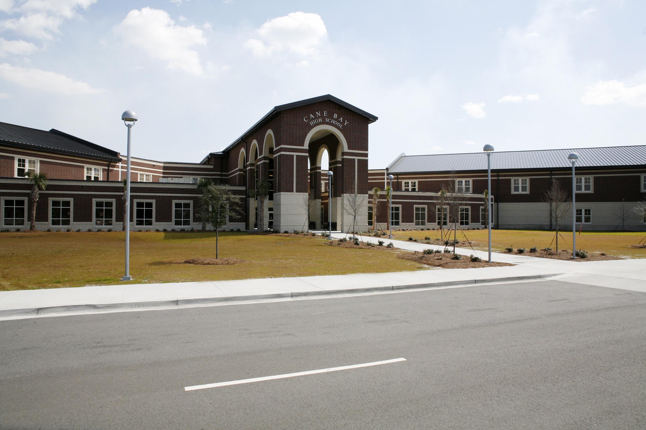 Cane Bay High School.jpg