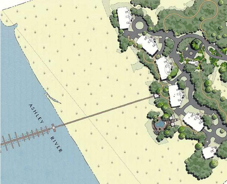 Reverie Site Map.jpg