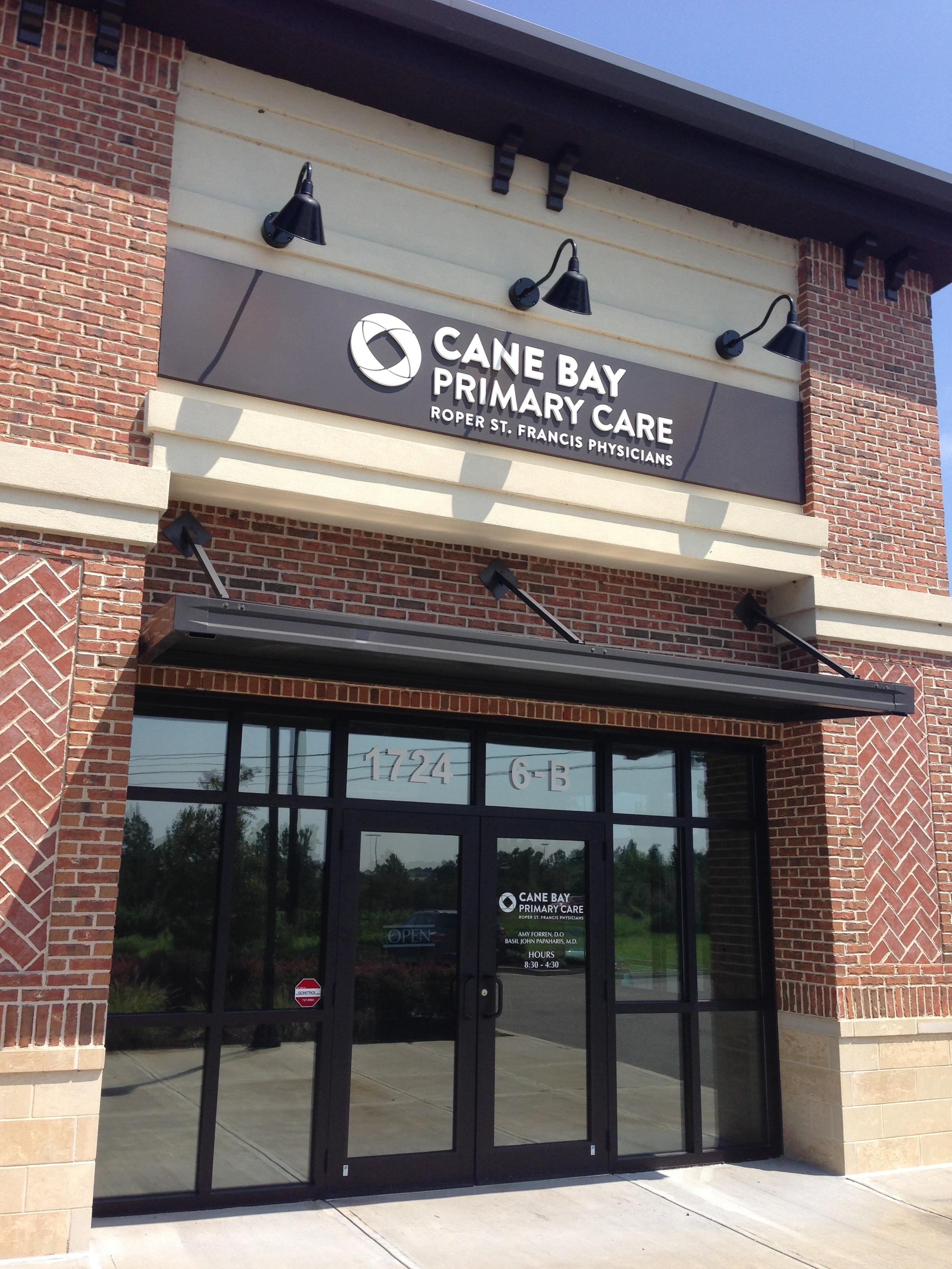 Cane Bay 6.jpg