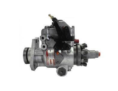 GM 6.5 Stanadyne Injection Pump