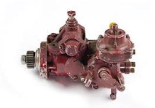 Bosch VA Injection Pump