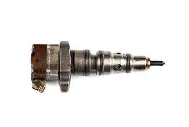 CAT 3126 HEUI Fuel Injector