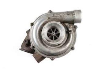 Ford 6.0L Turbocharger
