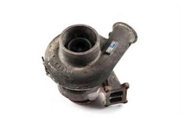 Cummins HT60 Turbocharger