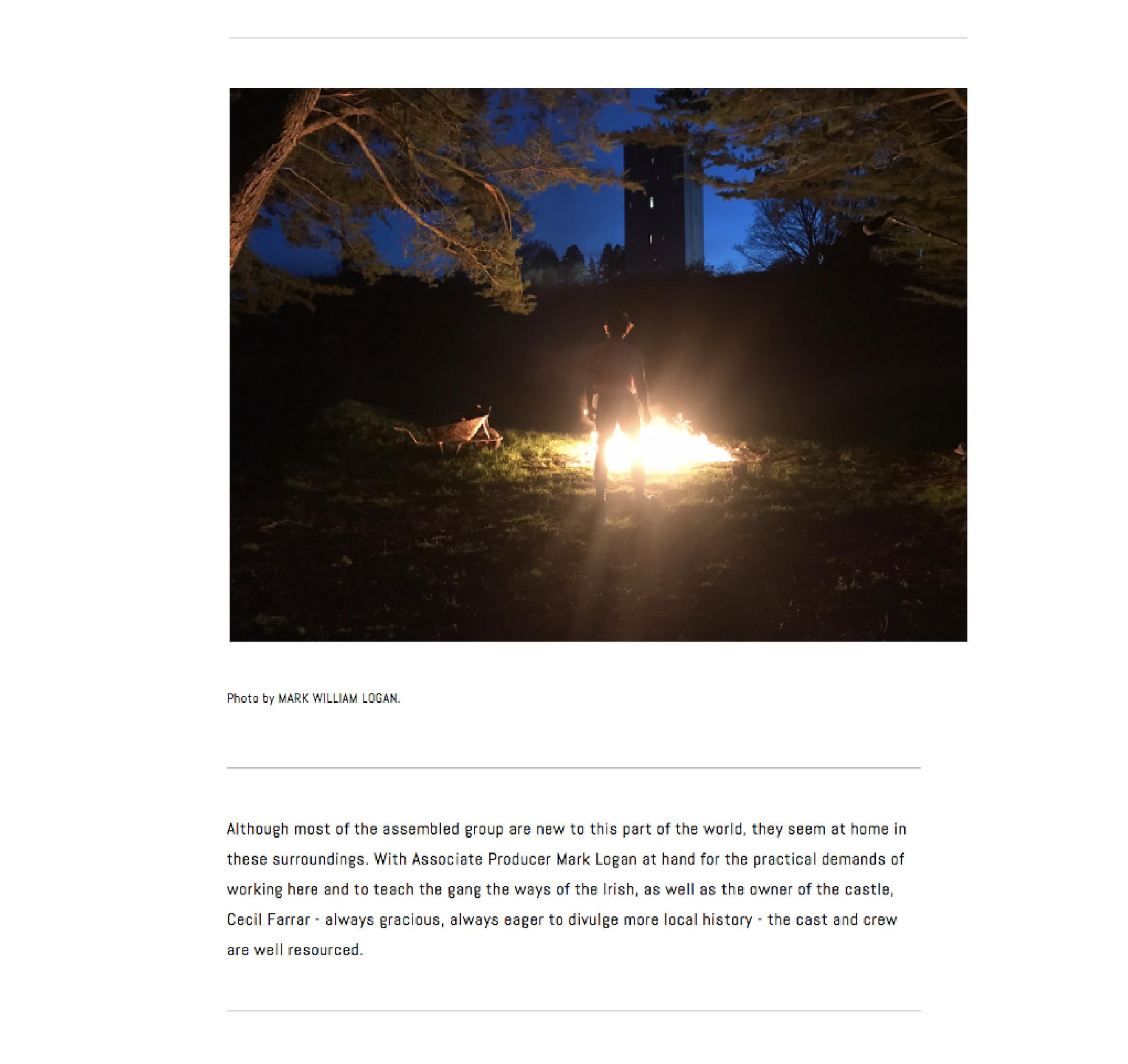 Craic Magazine Article Rebuilt copy - Google Docs-page-002.jpg