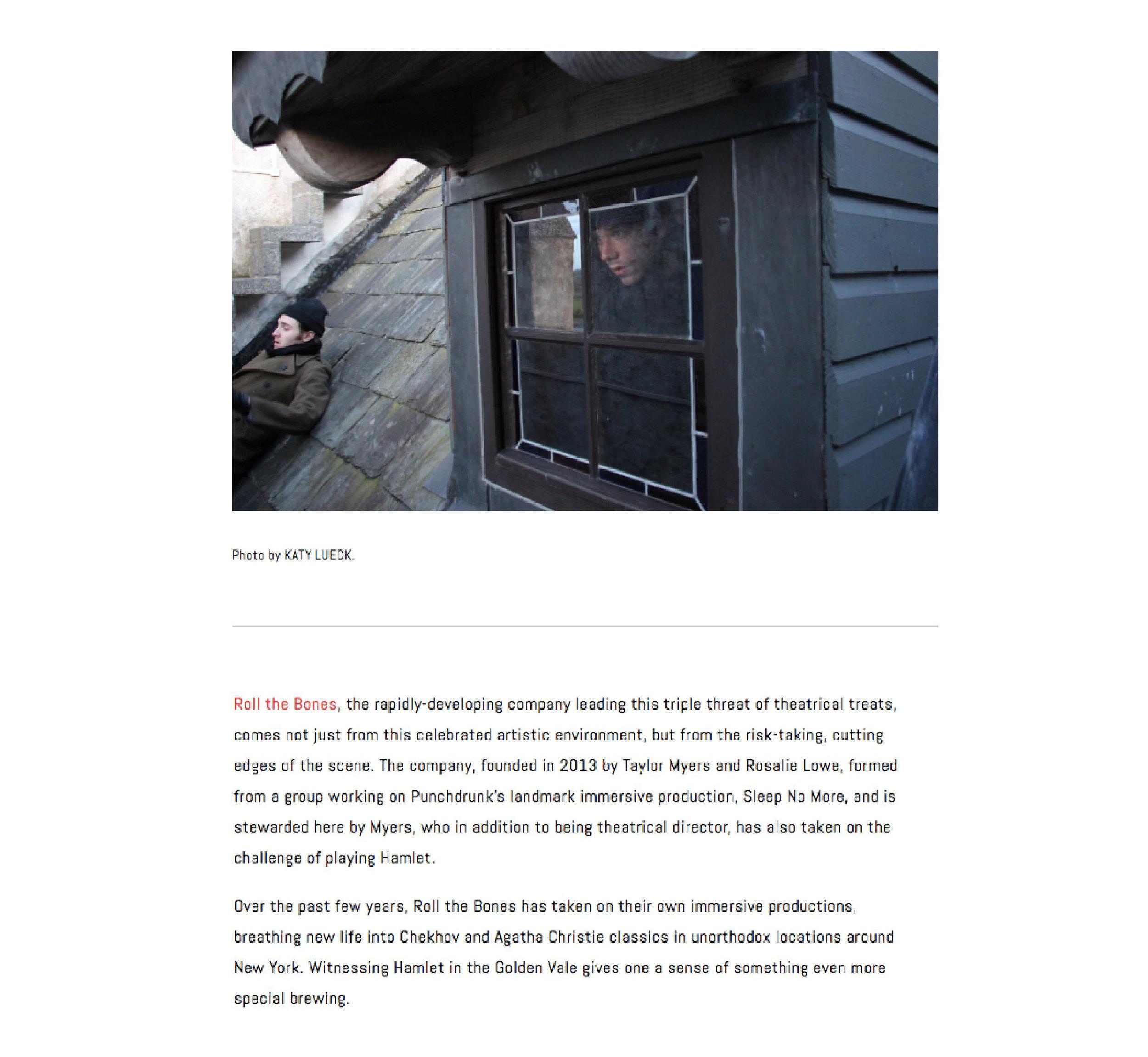 Craic Magazine Article Rebuilt copy - Google Docs-page-004.jpg