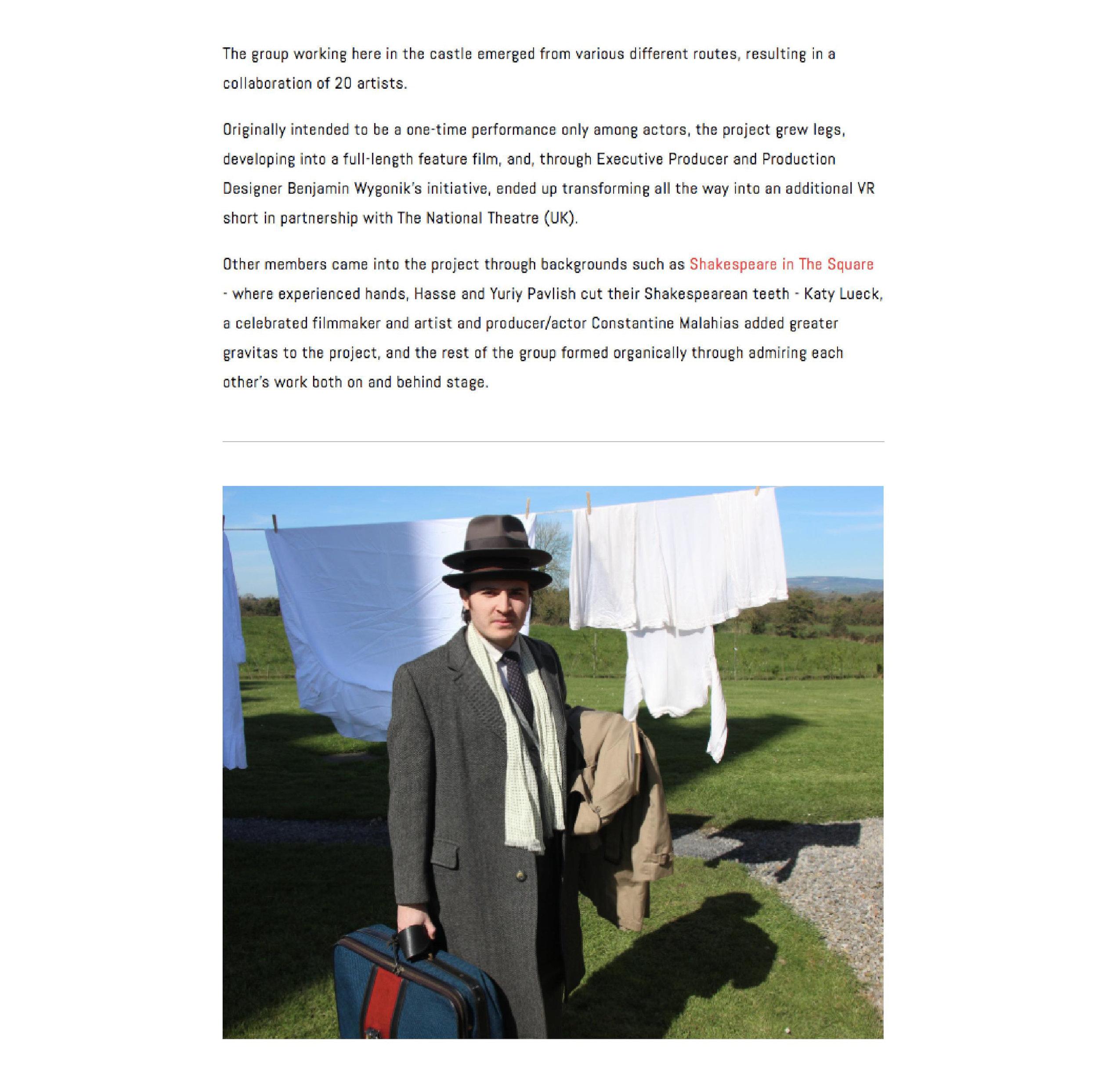 Craic Magazine Article Rebuilt copy - Google Docs-page-005.jpg
