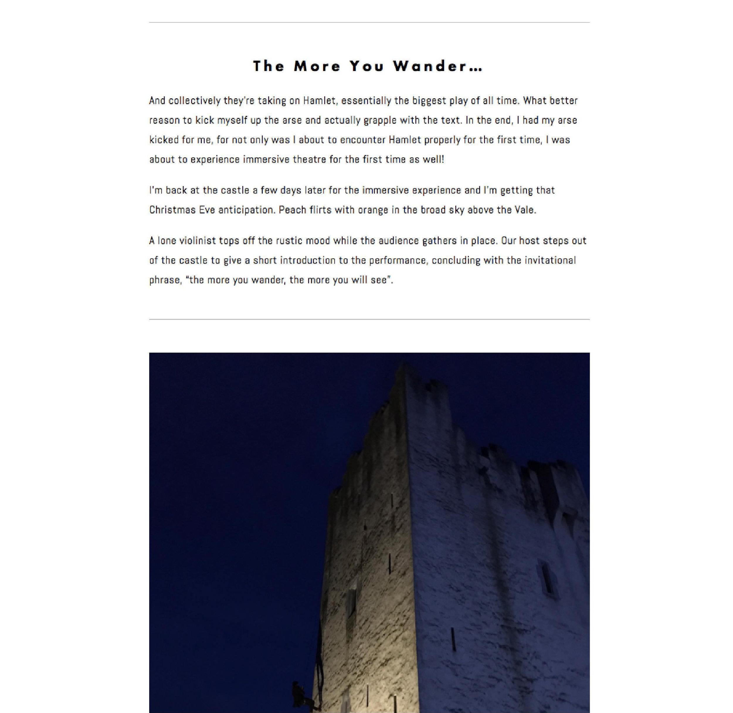 Craic Magazine Article Rebuilt copy - Google Docs-page-006.jpg