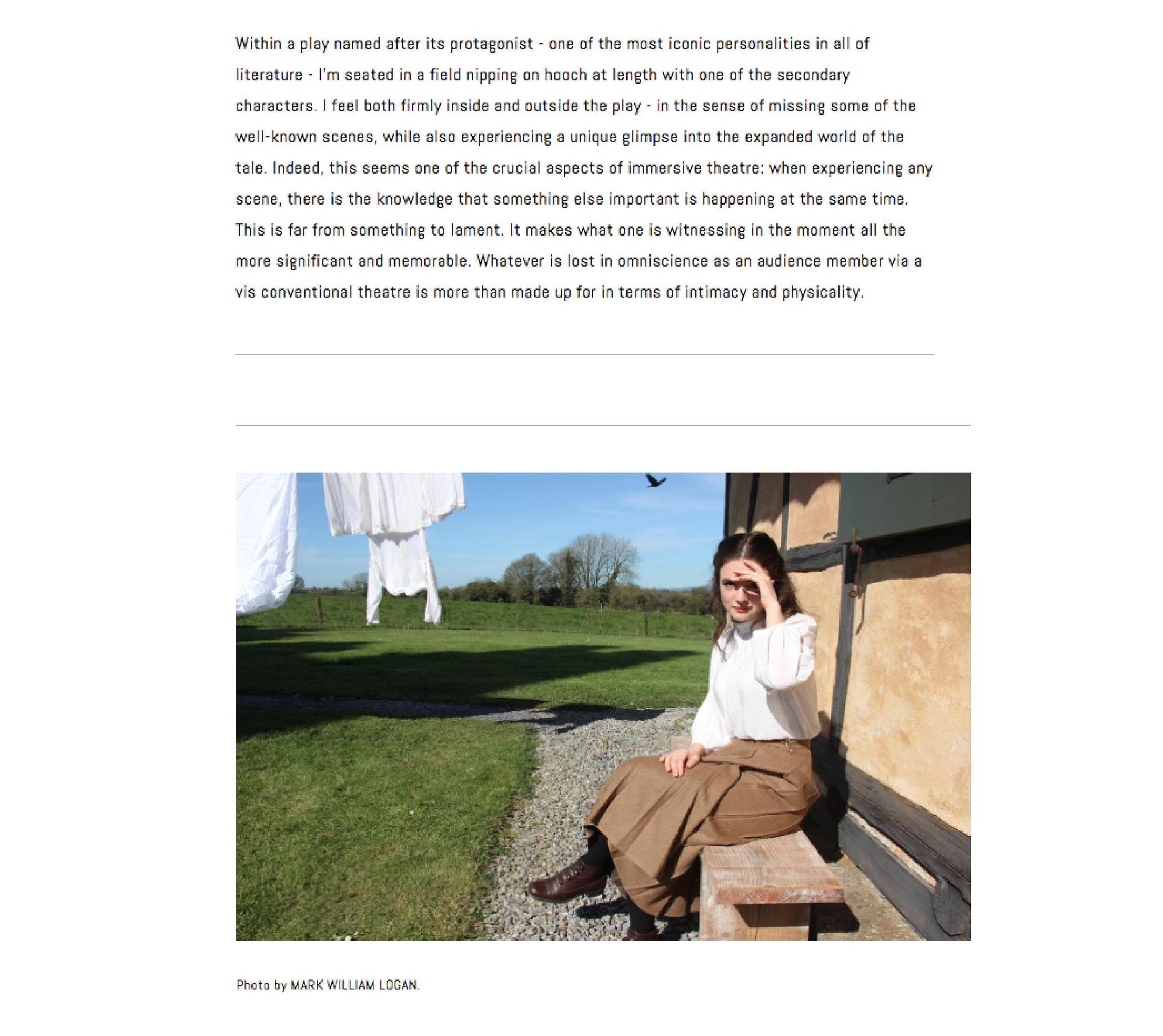 Craic Magazine Article Rebuilt copy - Google Docs-page-008.jpg