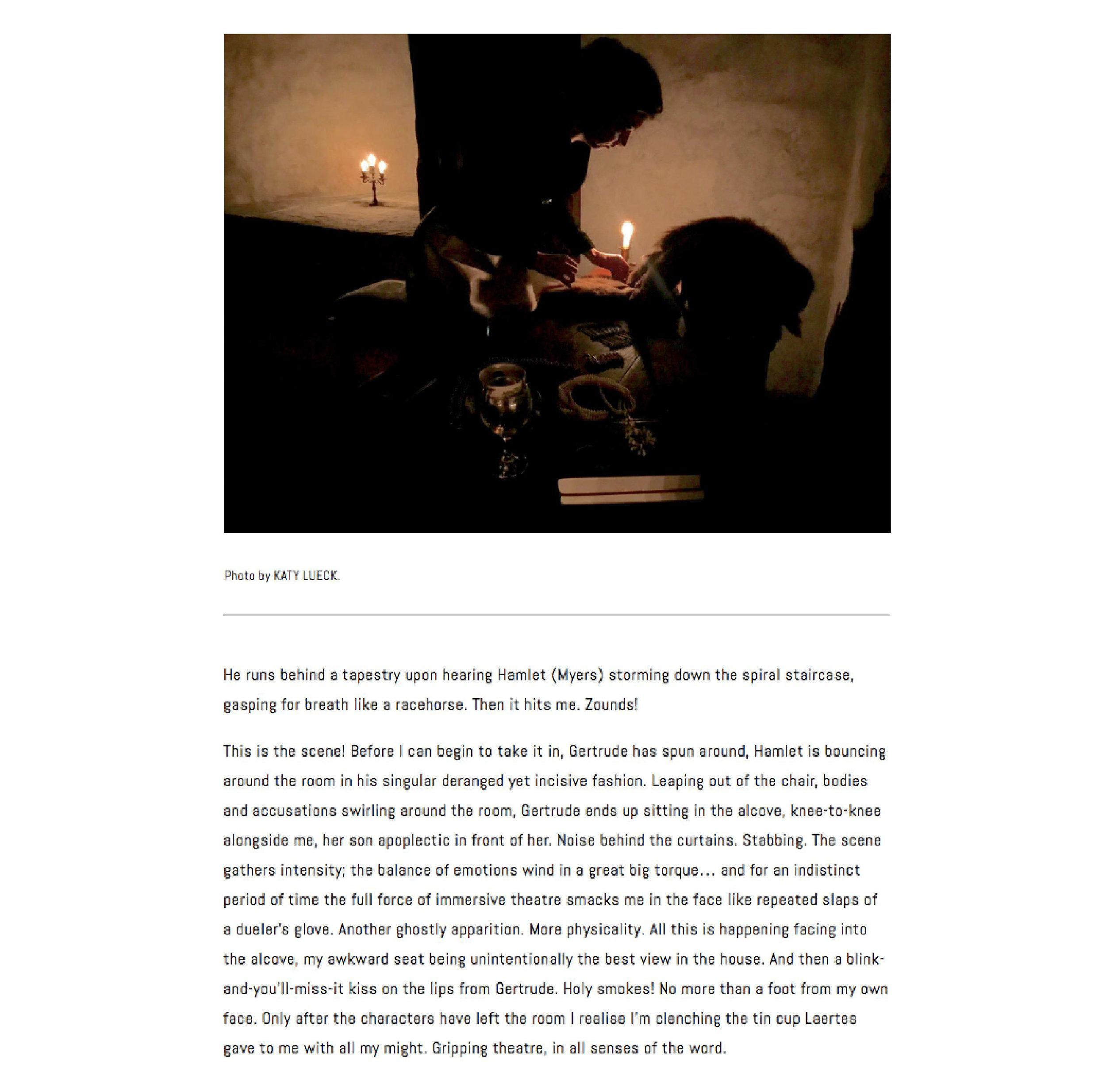 Craic Magazine Article Rebuilt copy - Google Docs-page-010.jpg