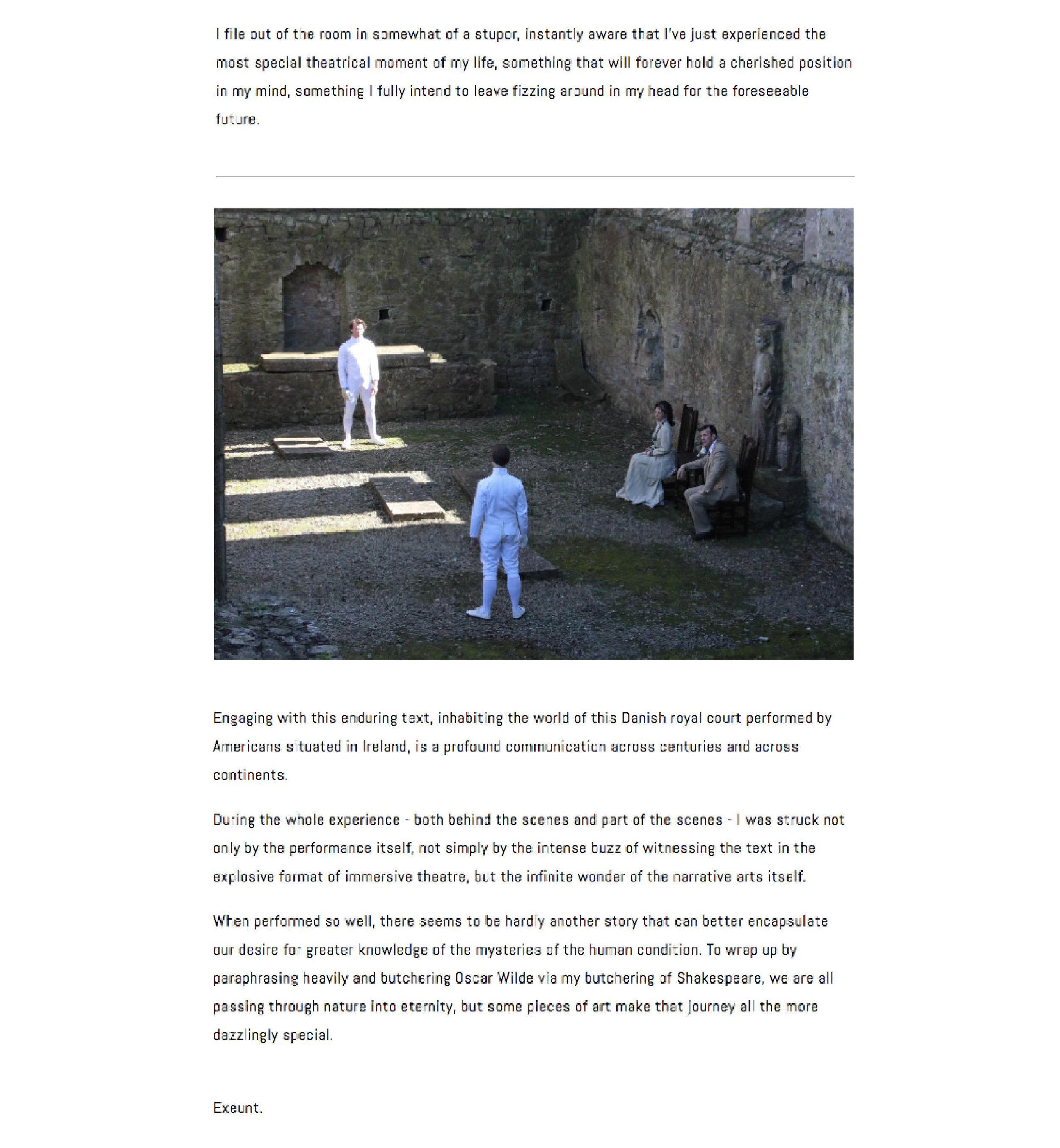 Craic Magazine Article Rebuilt copy - Google Docs-page-011.jpg