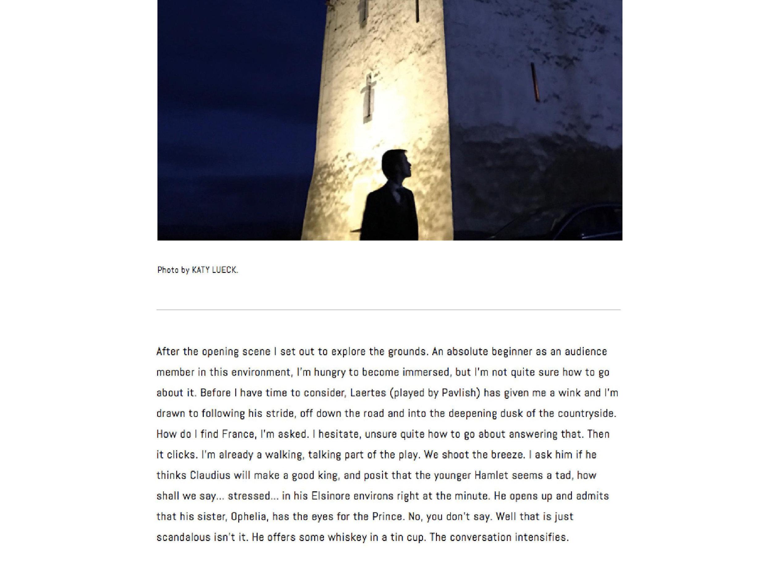 Craic Magazine Article Rebuilt copy - Google Docs-page-007.jpg