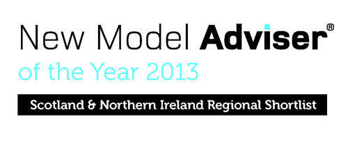 NMA_Shortlisted_2013_SNI.jpg