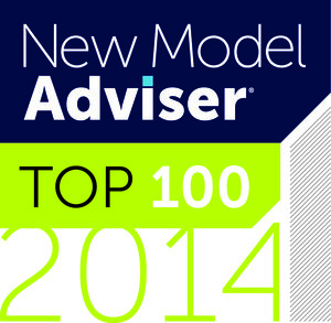 top100_logo_2014.jpg
