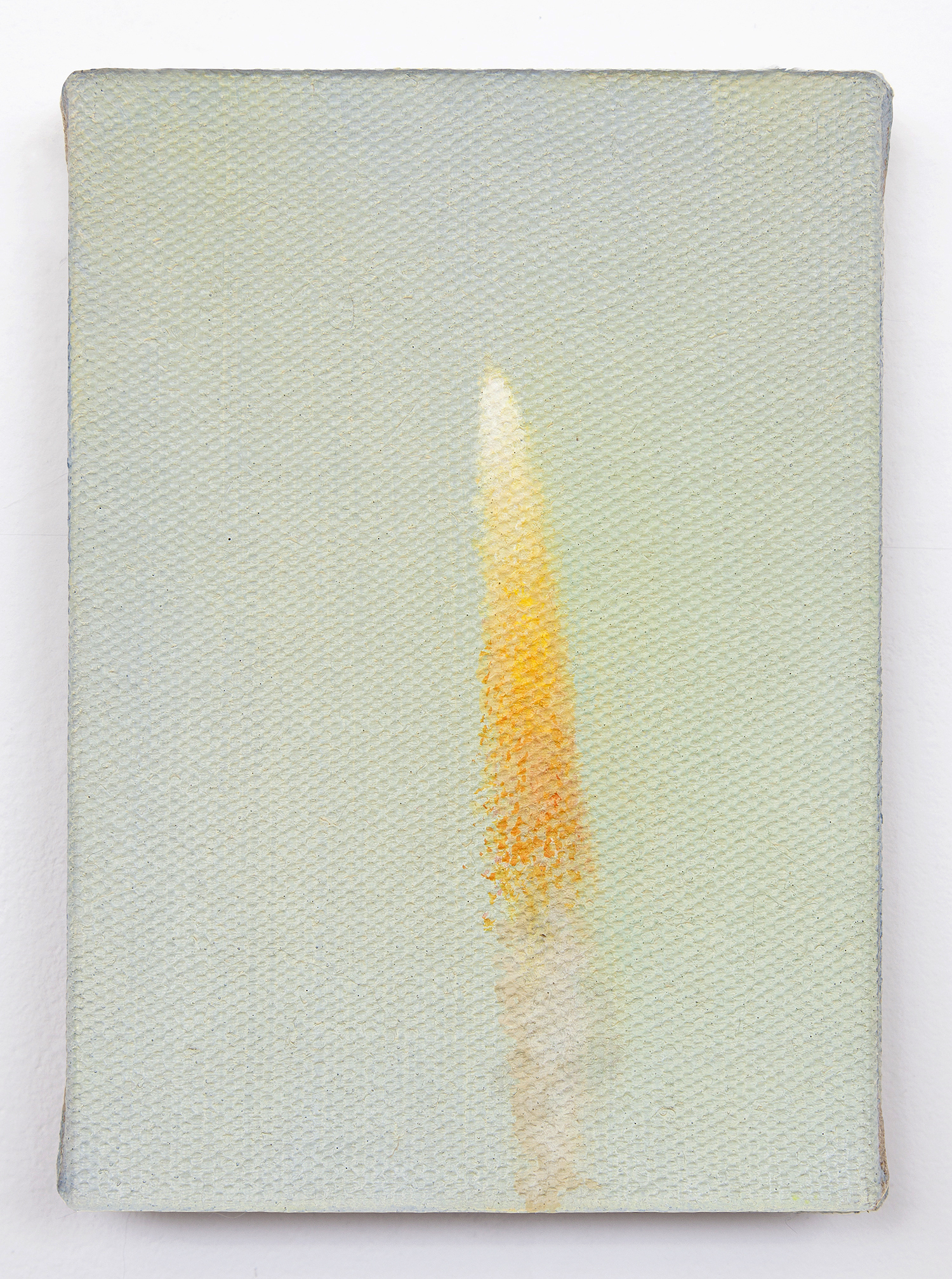 DP_Little_rocket_2018_7x5inches_oilonlinen.jpg