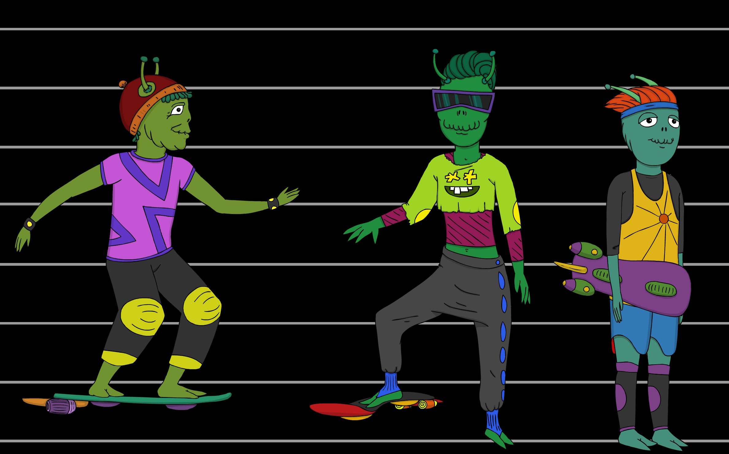 JSA_CH_104_Alien_Skaters_Extras_v04_HS copy 2.png