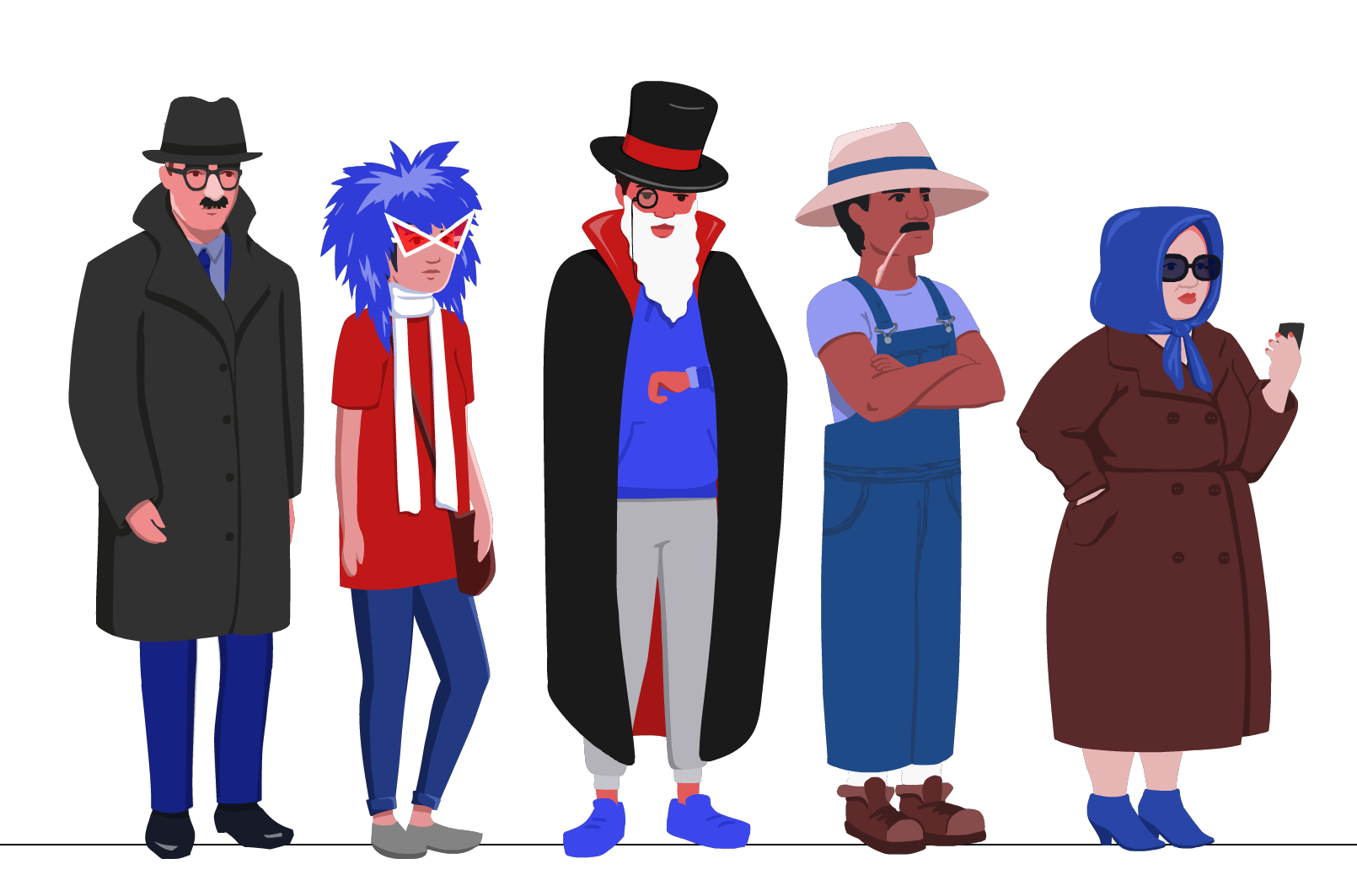 Lineup1_disguises.png