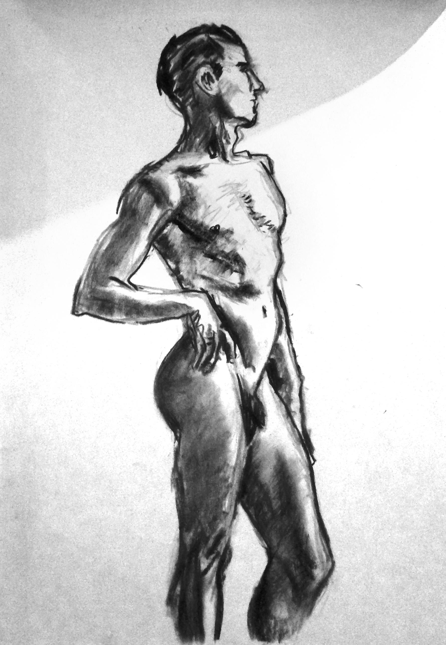 figure drawing copy.jpg