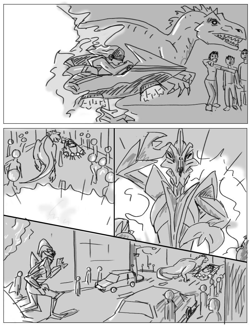 pg 3 pencil.png