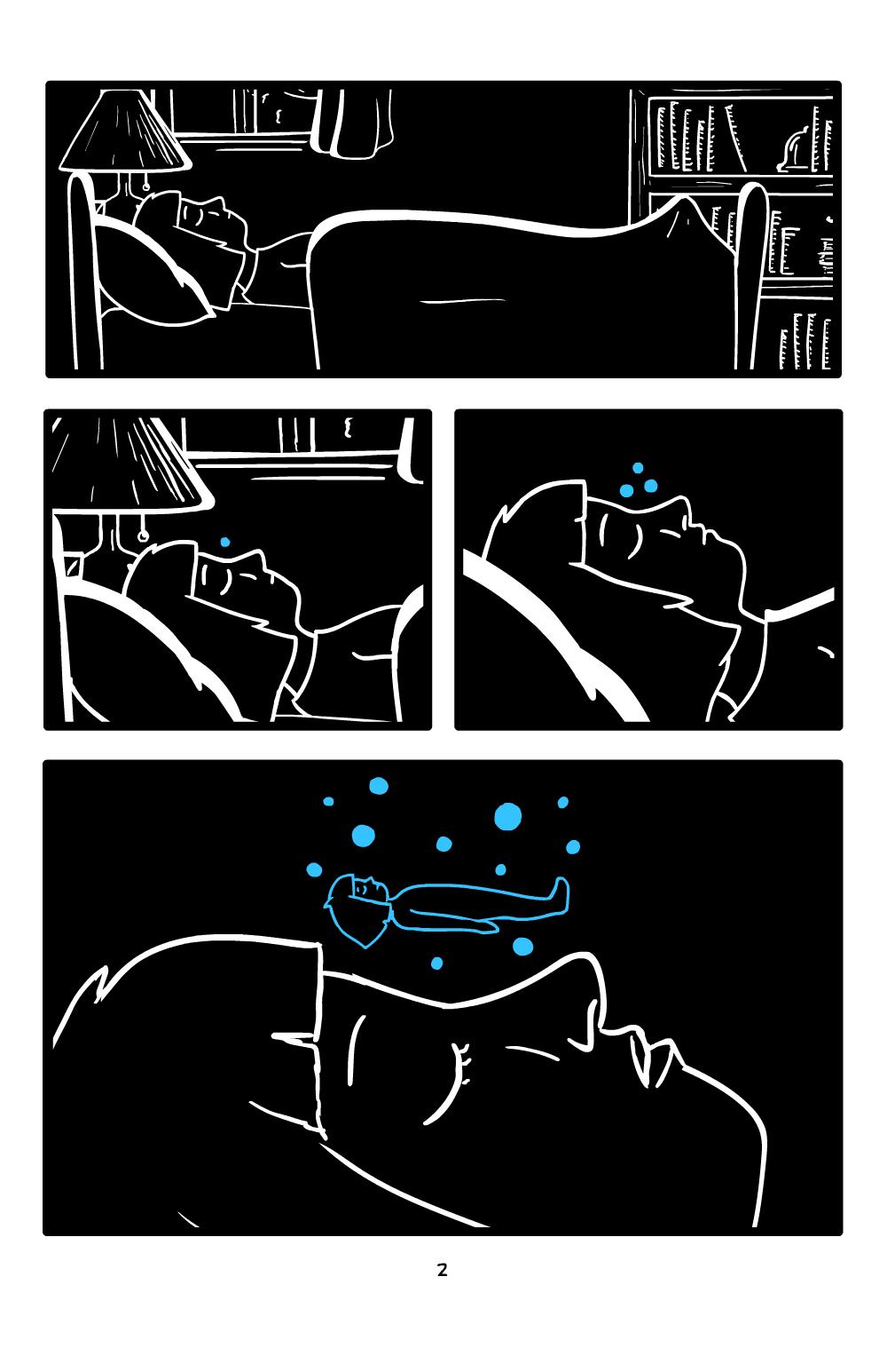 The-Body-Sleeps-9-15-02.jpg