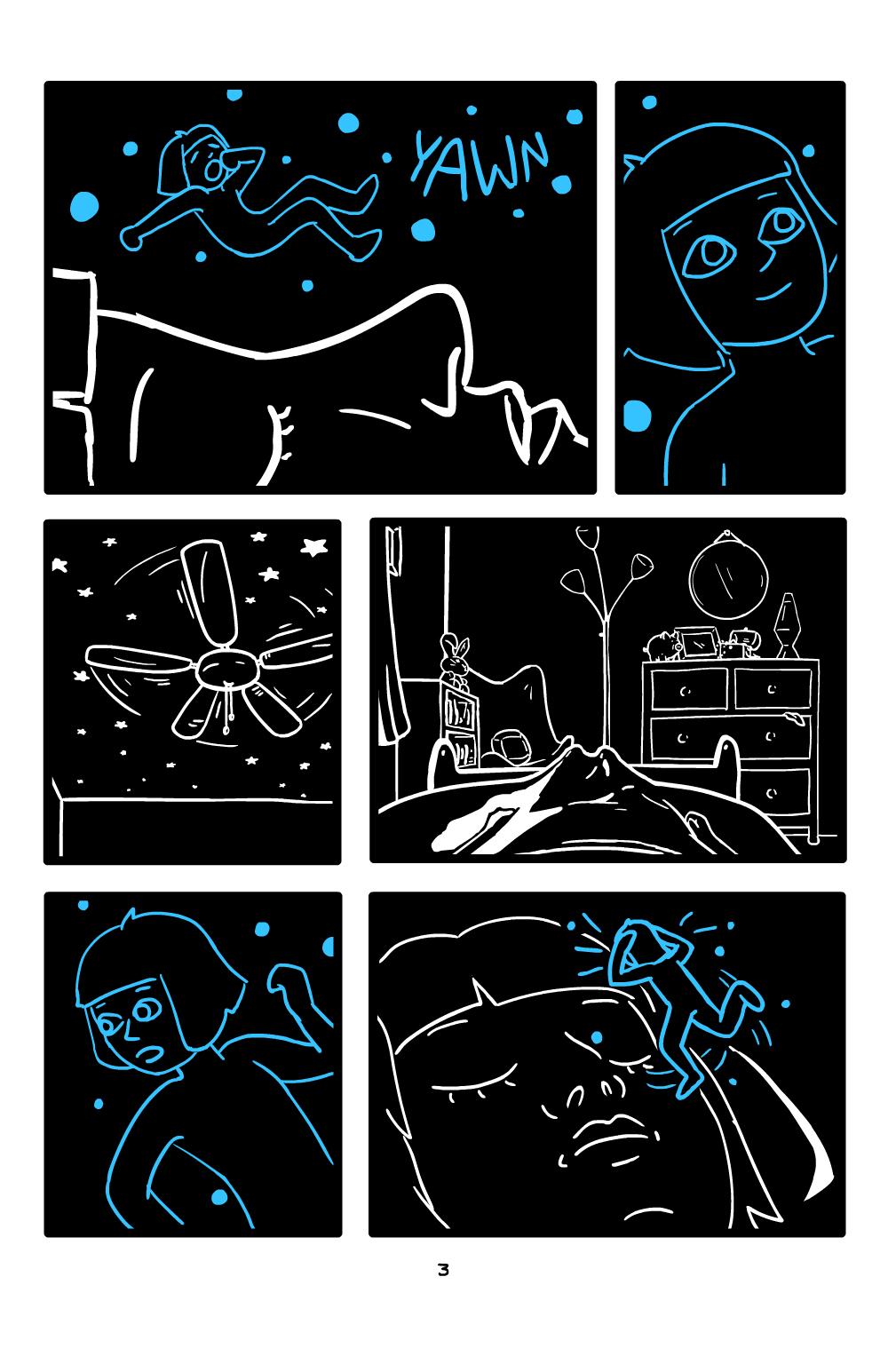 The-Body-Sleeps-9-15-03.jpg