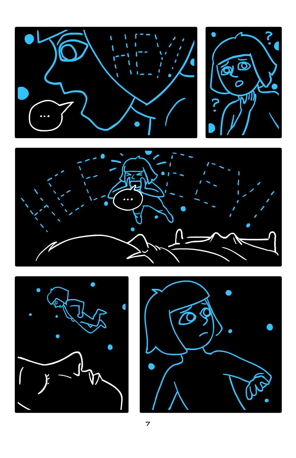 The-Body-Sleeps-9-15-07.jpg