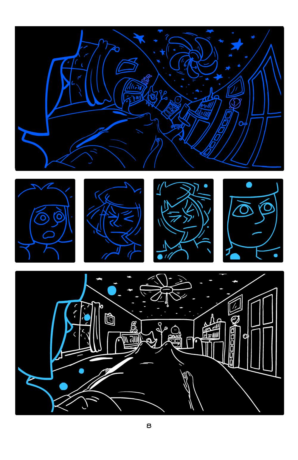The-Body-Sleeps-9-15-08.jpg