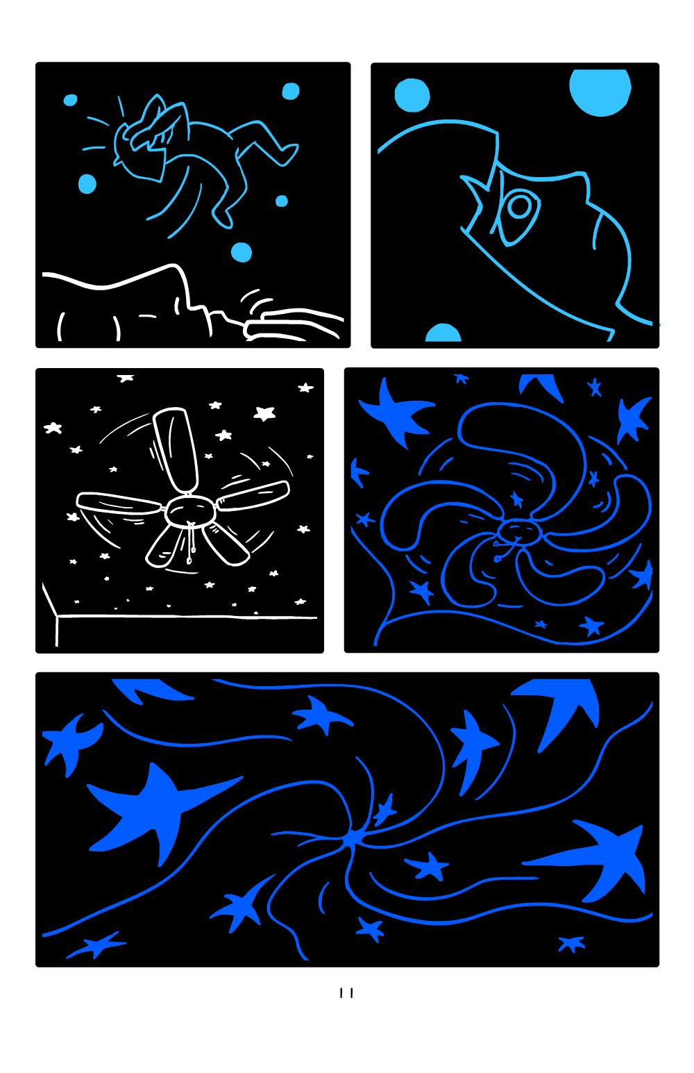 The-Body-Sleeps-9-15-11.jpg