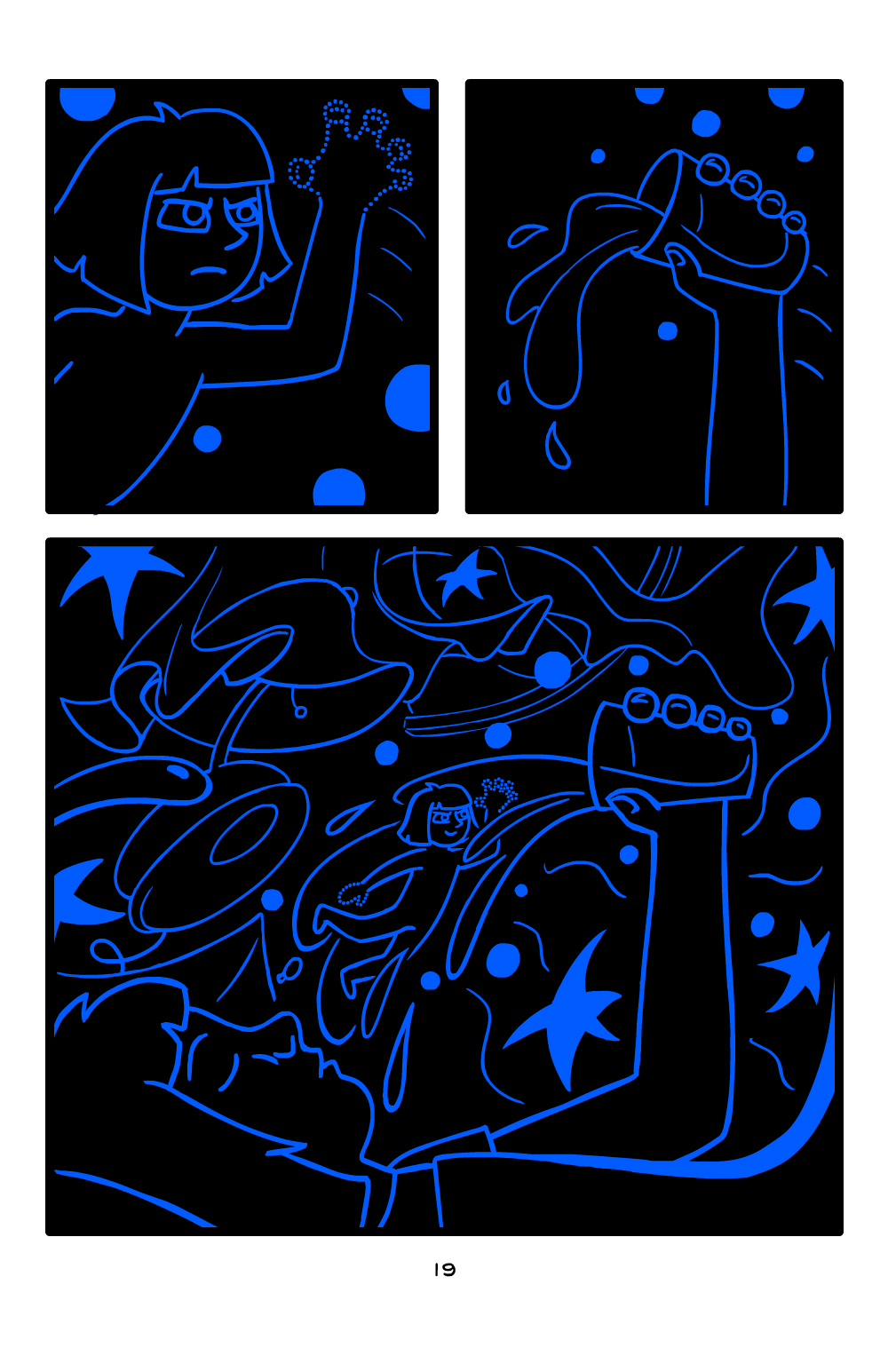 The-Body-Sleeps-9-15-19.jpg