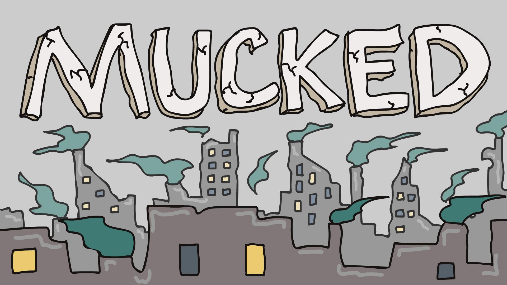 50-mucked-city-HS-v1.jpg