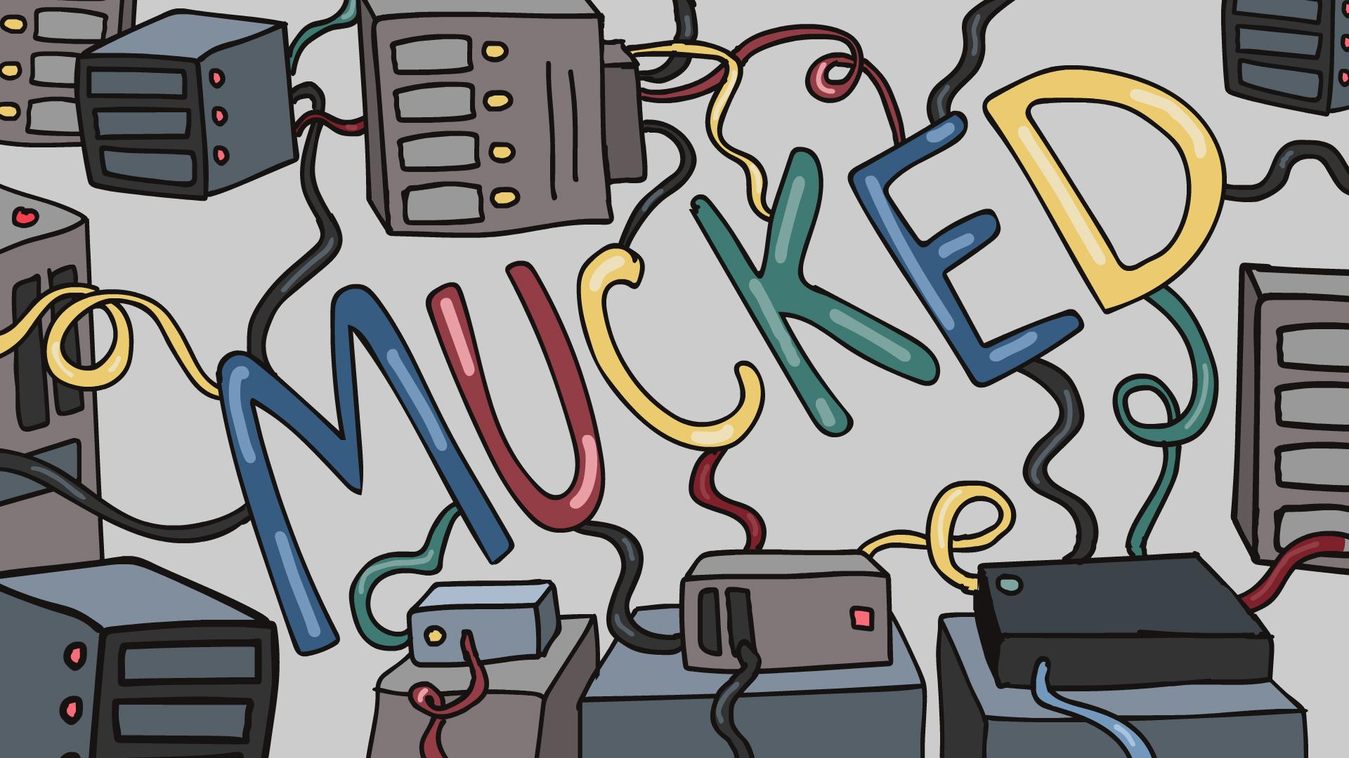 48-mucked-wires-HS-v1.jpg