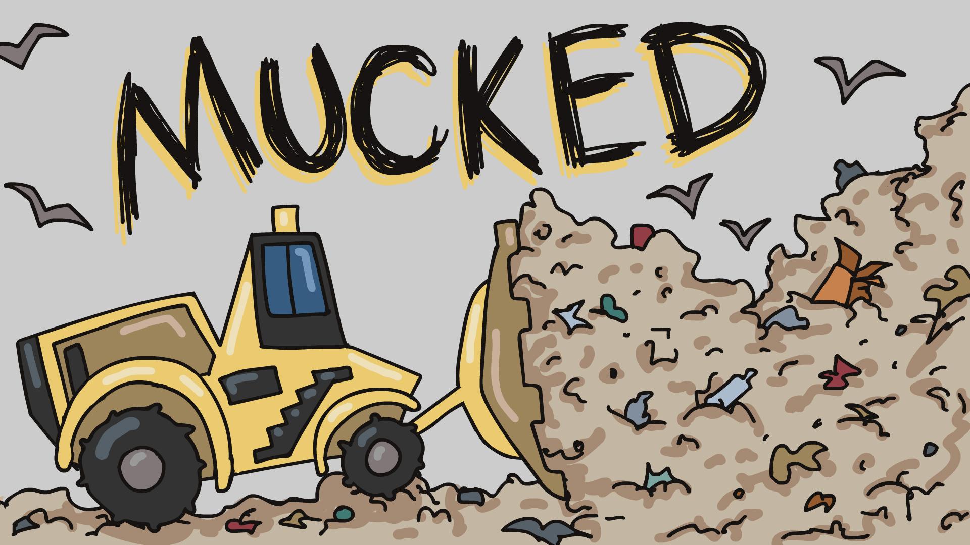 49-mucked-landfill-HS-v1.jpg