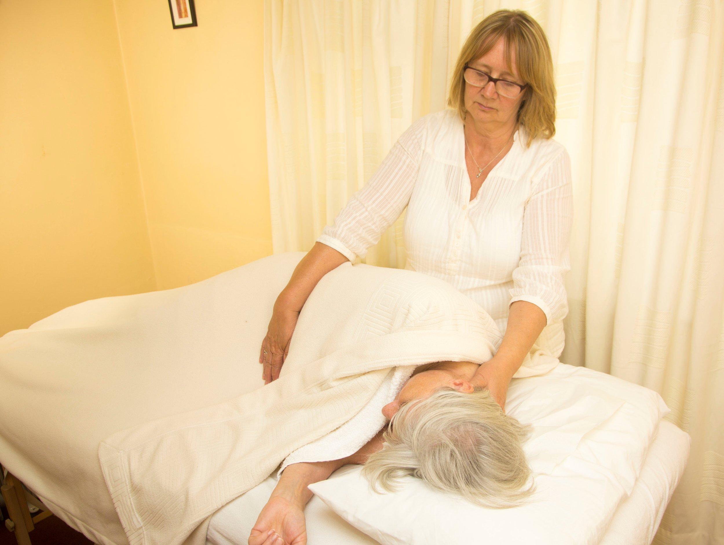 Treatment Room 3 large.jpg