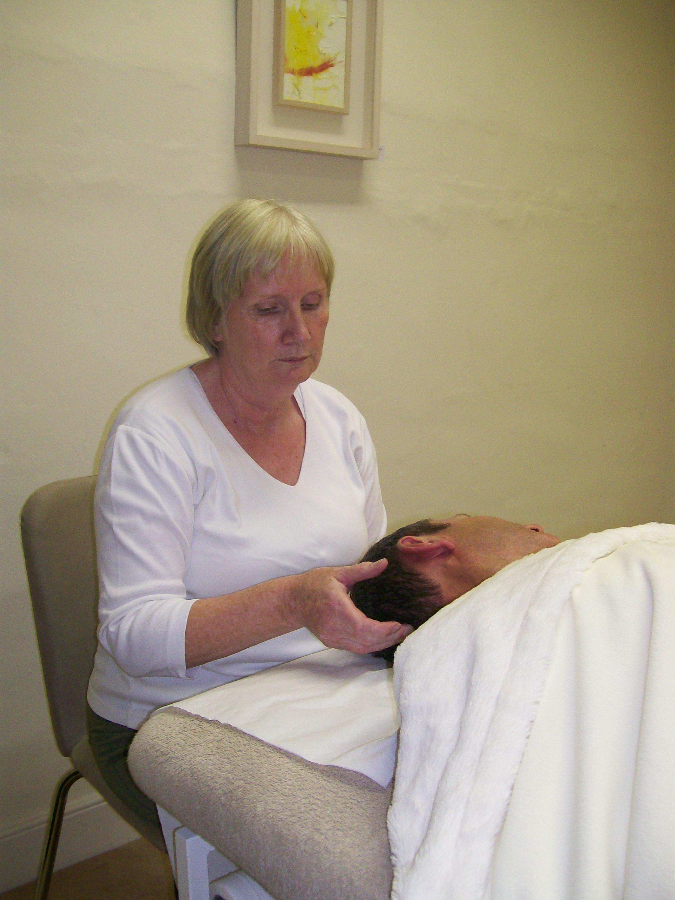 wellness centre 062.jpg