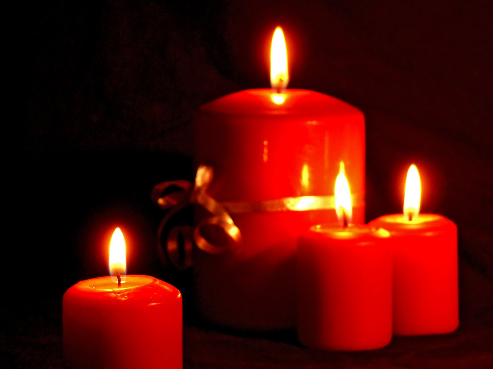 christmas candles.png