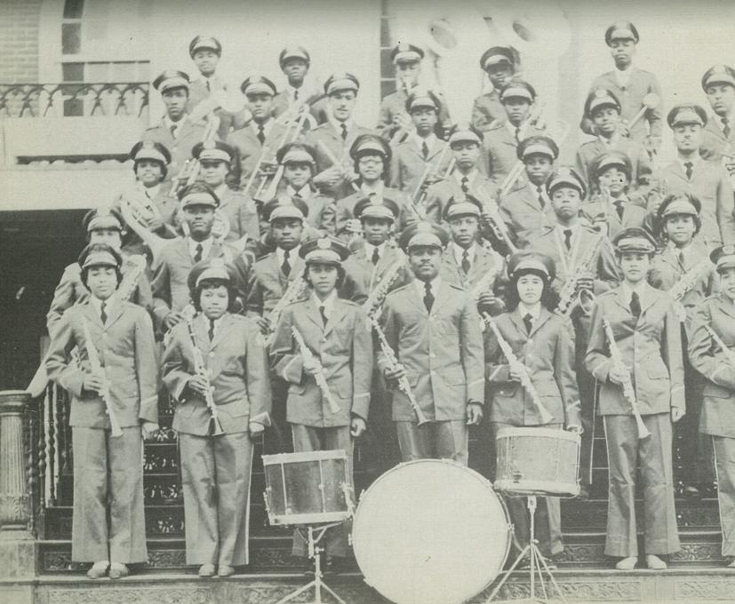 Alcornband1951.jpg