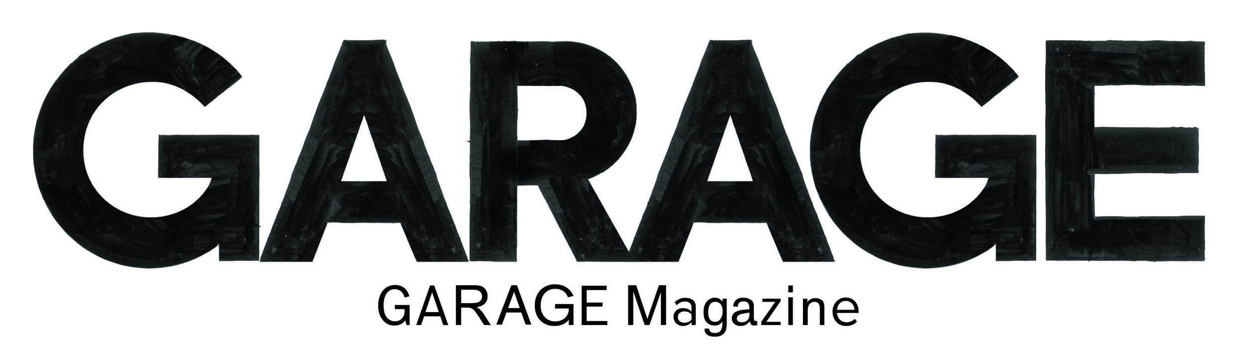 GARAGE_Magazine_Logo_v2-2015.jpg