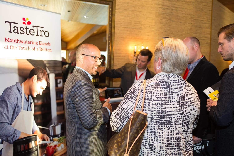 TasteTro-Smart Kitchen Summit.png