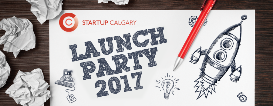 Launch_Party_2017 (1).png