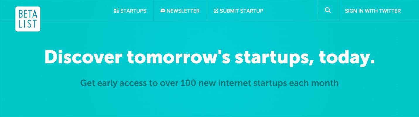 betalist-home-top-banner.jpg