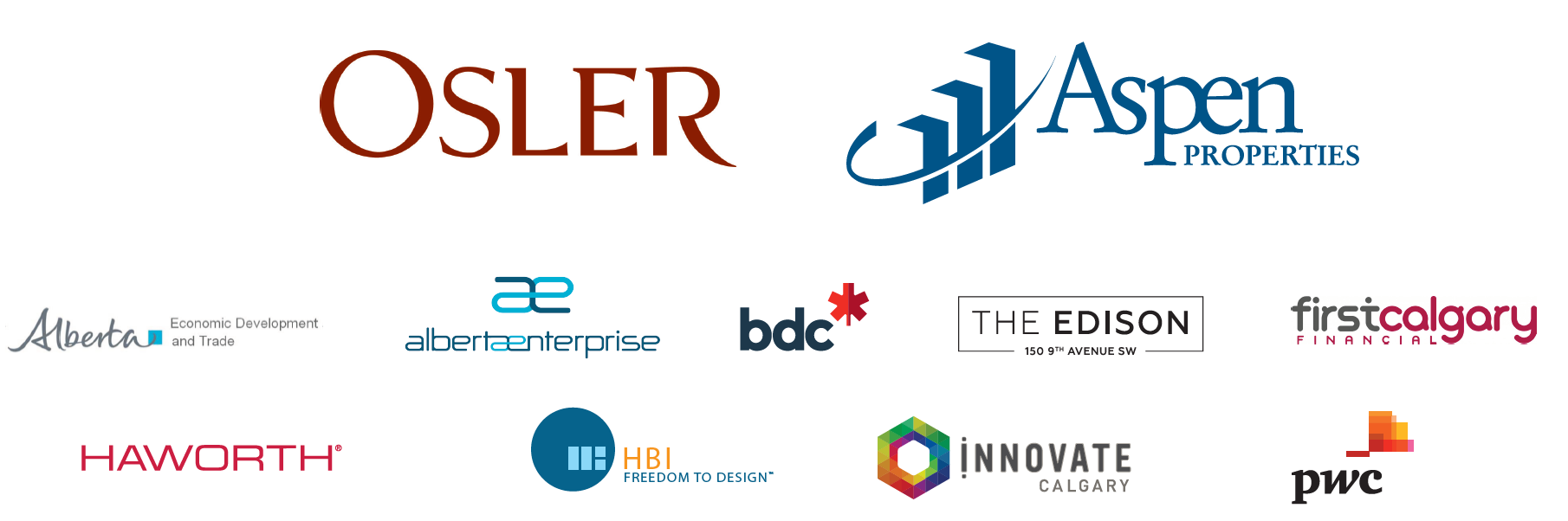 SCLP Sponsor Logos.png