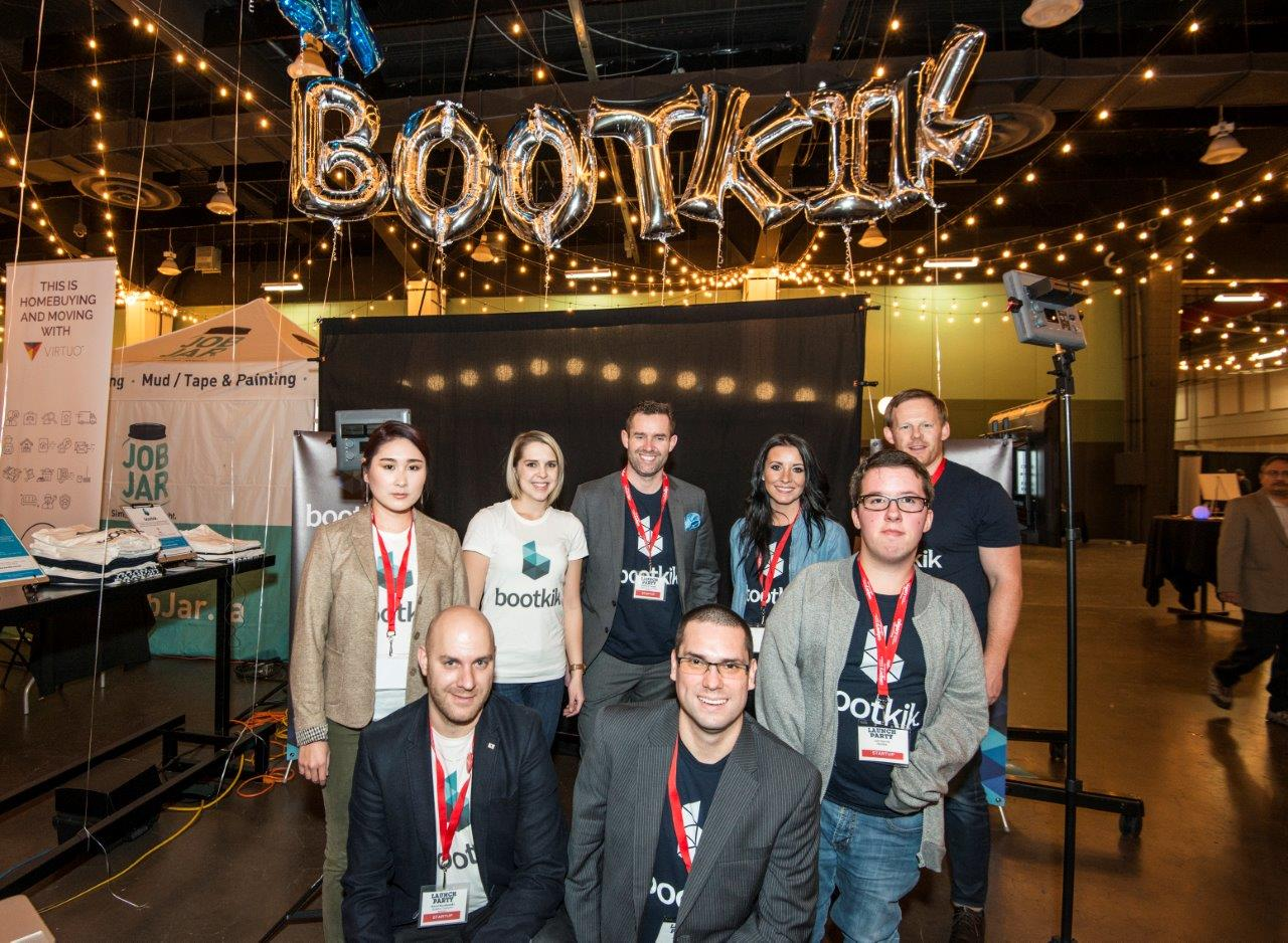 Launch_Party_2017_Bootkik_Team.jpg