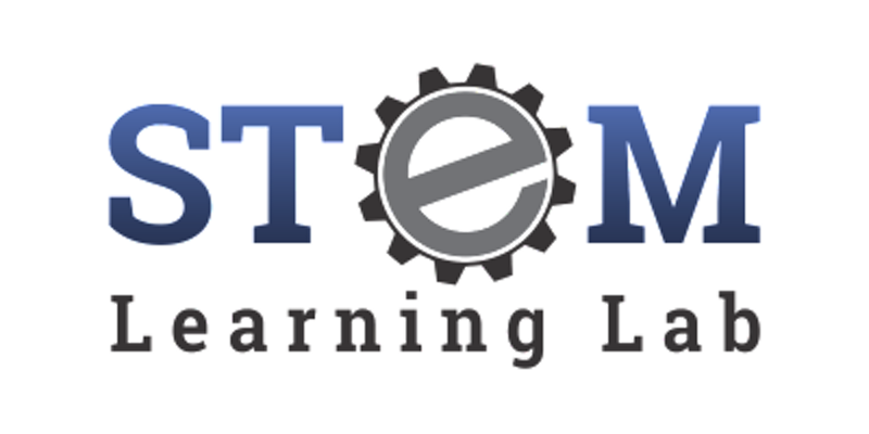 STEMLearningLab.png
