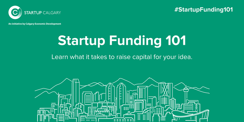 StartupFunding101.png