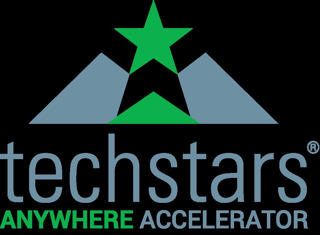 TechstarsAnywhereAccelerator.png