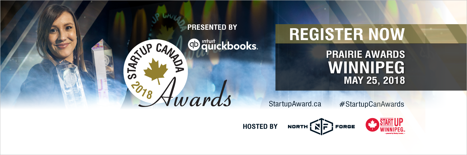 startup_canada_awards_register_tw_winnipeg_ver6.png