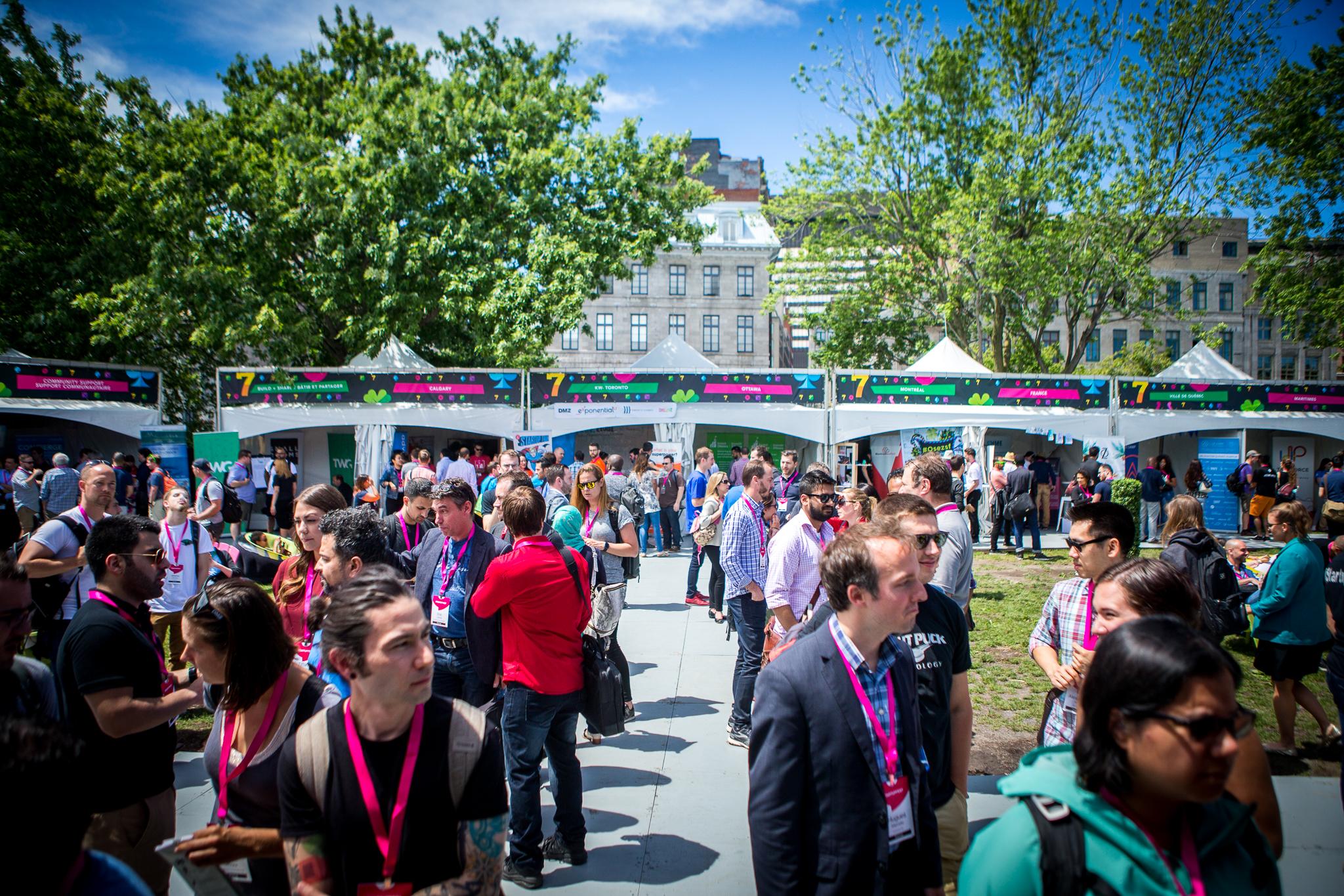 Startupfest - Dominick Gravel.jpg