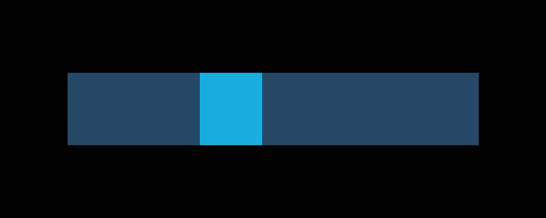 Veerum Logo.png