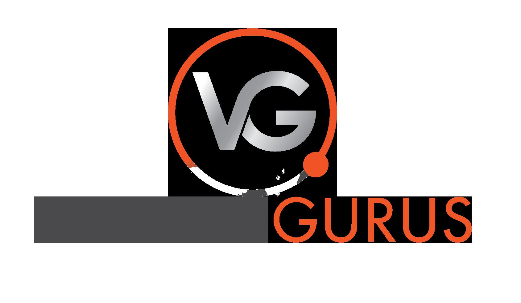 Virtual Gurus Logo.png